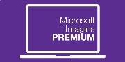 Microsoft Imagine Premium - Software gratuito per studenti e docenti